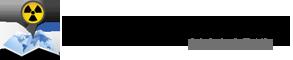 logo-route-monitoring-en